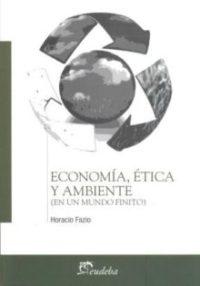 economia-etica-ambiente